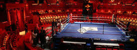 BOX IN EROME : site officiel du club de boxe de EROME - clubeo