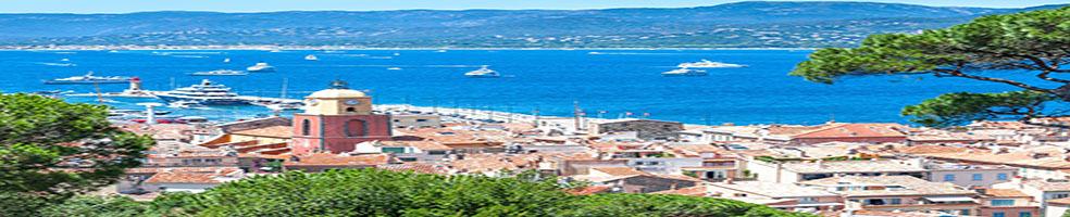 Braquets tropéziens : site officiel du club de cyclotourisme de Saint-Tropez - clubeo