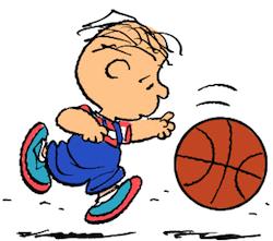 Panier d'Or et Basket d'Or