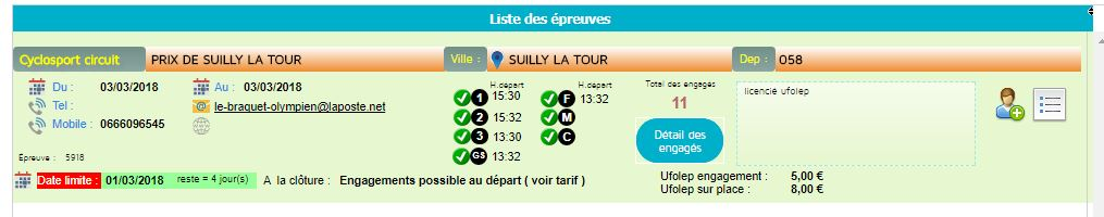 suilly la tour.JPG