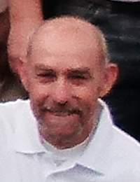 Jean Louis ROUSSELLE