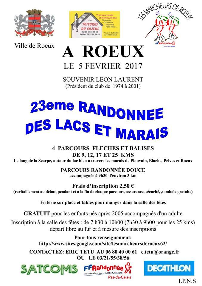 roeux
