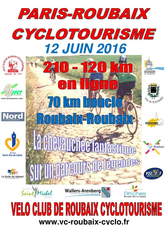paris rbx cyclo