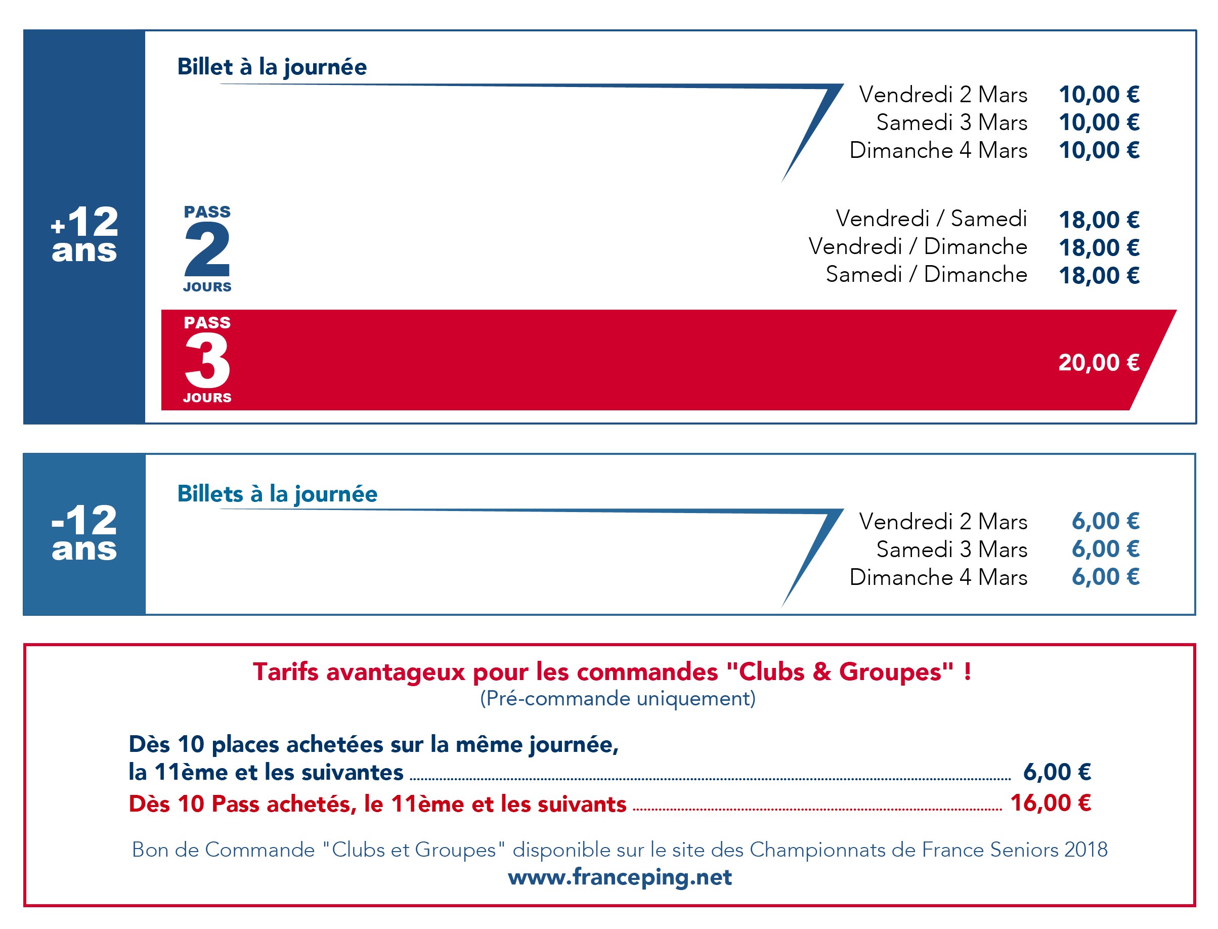 tableau-tarifs-billeterie-france2018.jpg