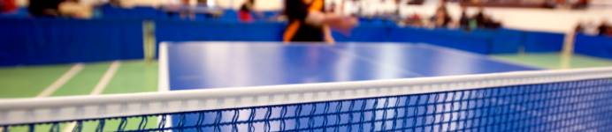 Charmes-Vincey Tennis de Table : site officiel du club de tennis de table de CHARMES - clubeo