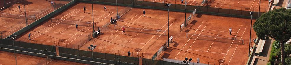 Circuito Sénior CTAG : sitio oficial del club de tenis de CASTELLDEFELS - clubeo