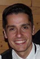 Anthony JULE