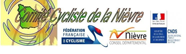 Comité Cycliste de la Nièvre : site officiel du club de cyclisme de VARENNES VAUZELLES - clubeo