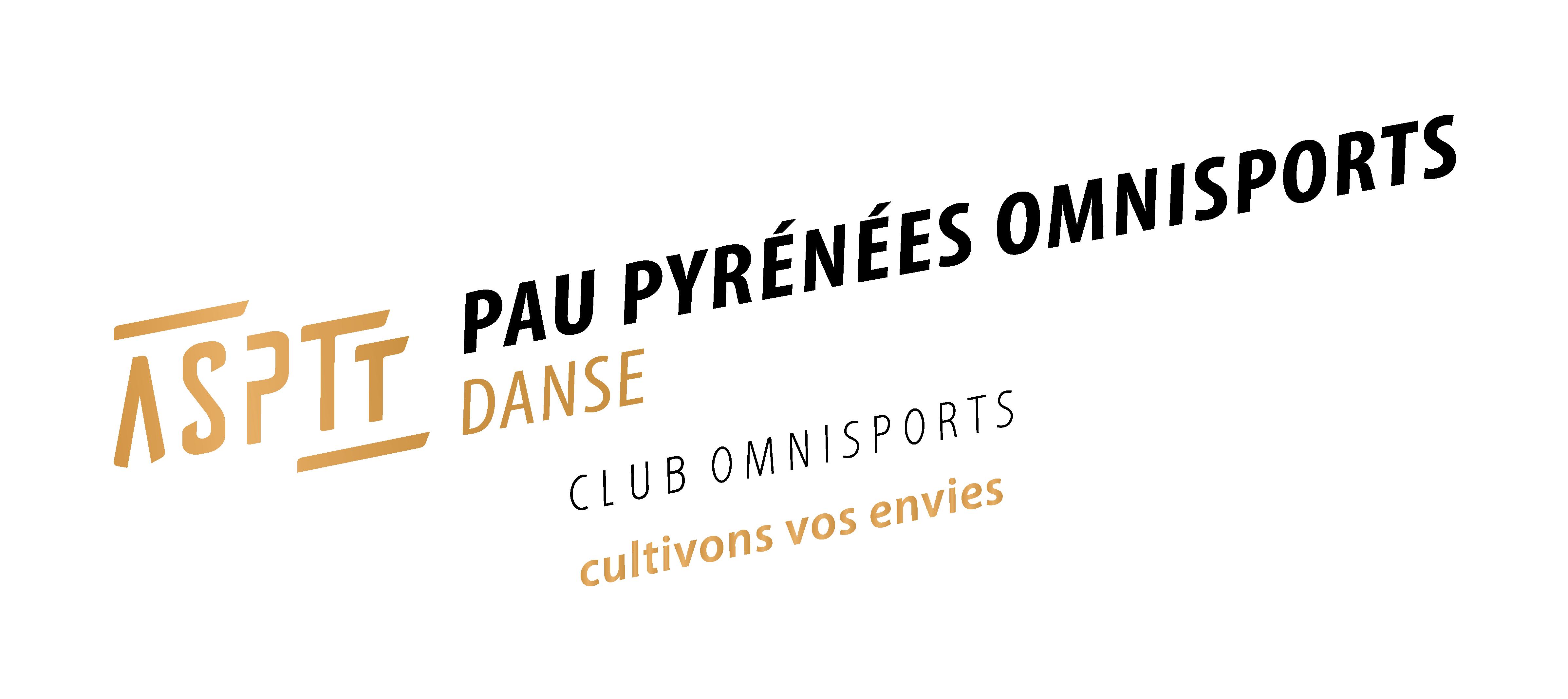Logo Thème 2017.png