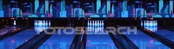 Delphi : site officiel du club de bowling de LA ROCHELLE - clubeo