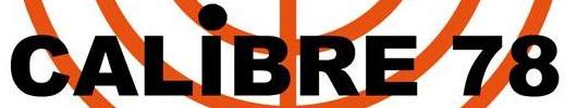 CALIBRE78 : site officiel du club de tir sportif de VOISINS LE BRETONNEUX - clubeo