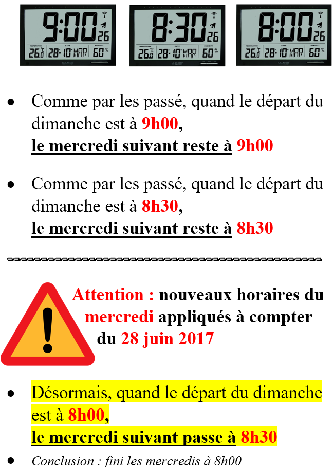 horaires%20AVDD.PNG