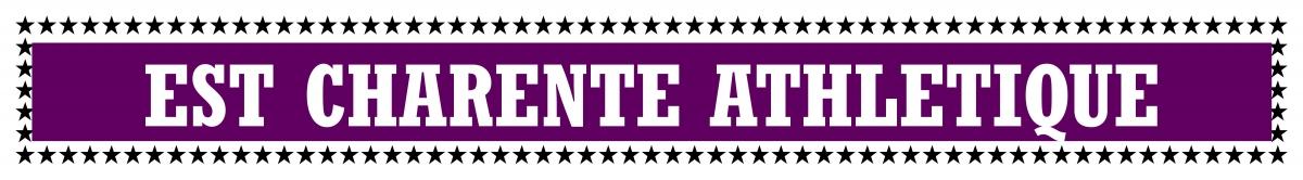 EST CHARENTE ATHLETIQUE : site officiel du club d'athlétisme de CHASSENEUIL SUR BONNIEURE - clubeo