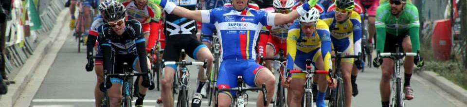 Erdre et Loire Cycliste : site officiel du club de cyclisme de PANNECE - clubeo