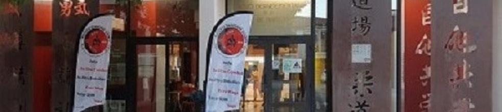 ENS Narbonne : site officiel du club de judo de Narbonne - clubeo