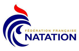 E.S.CRAON.NATATION : site officiel du club de natation de CRAON - clubeo