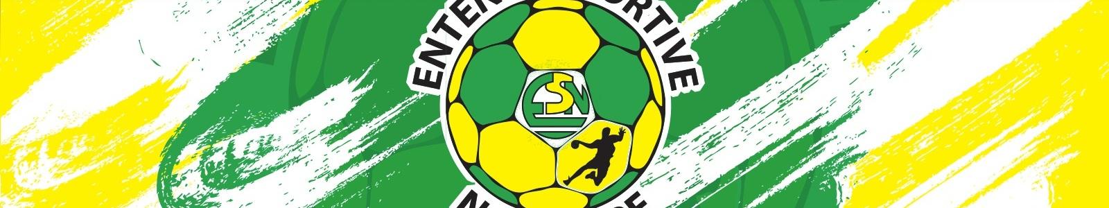 Entente Sportive de Nanterre Handball : site officiel du club de handball de nanterre - clubeo