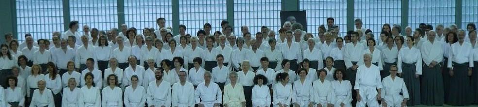 EVEIL KINOMICHI : site officiel du club d'aikido de Bergerac - clubeo