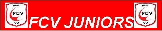 FCV JUNIORS : site officiel du club de rugby de VILLEFRANCHE DE LAURAGAIS - clubeo