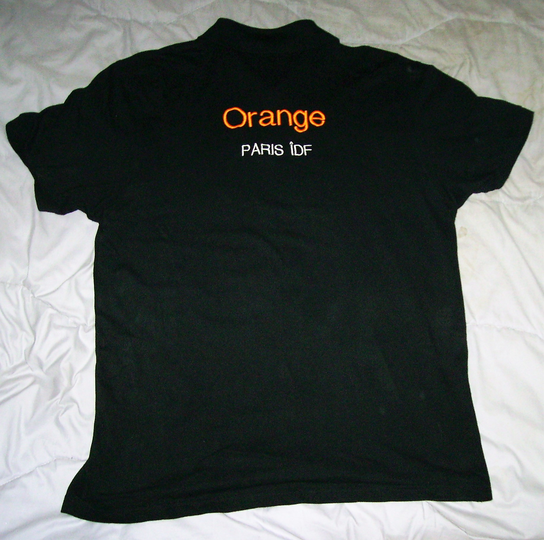 Maillot SE Orange dos.jpg