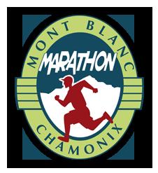 Mont-Blanc Marathon