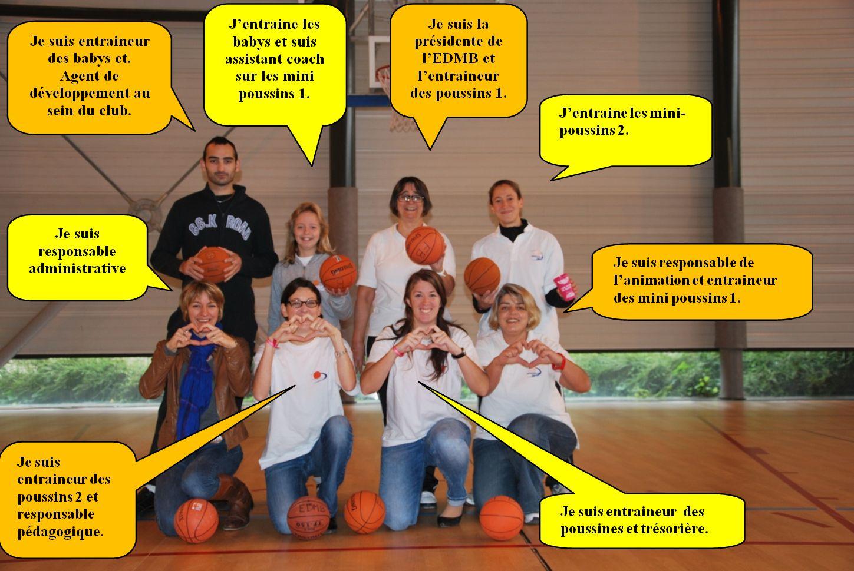 equipe_edmb_2013-2014.jpg