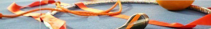 Site Internet officiel du club de gymnastique  GYMNASTIQUE RYTHMIQUE GUEBWILLER