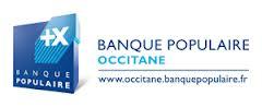 Banque Populaire Occitane Fronton