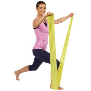 Elastic-fitness300.jpg