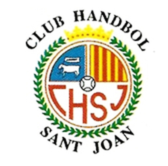 Handbol Sant Joan