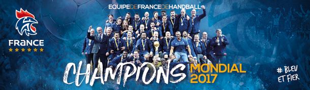 HANDBALL CLUB DES TROIS TOURS : site officiel du club de handball de VERVINS - clubeo