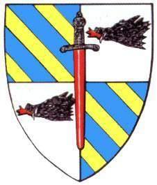 Commune de COUCHEY