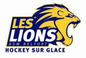 Belfort (U11 groupe B)
