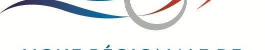 HOUDAIN-LEZ-BAVAY TRIATHLON : site officiel du club de triathlon de HOUDAIN LEZ BAVAY - clubeo