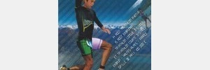 HOUDAIN LEZ BAVAY TRIATHLON : site officiel du club de triathlon de HOUDAIN LEZ BAVAY - clubeo