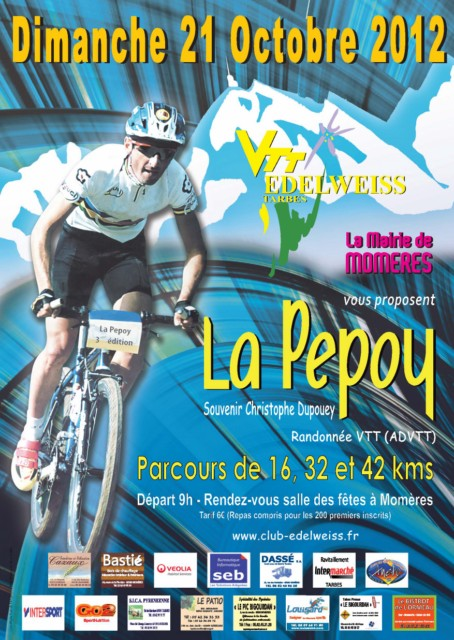 La Pepoy
