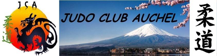 Judo Club Auchellois : site officiel du club de judo de AUCHEL - clubeo
