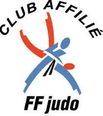 Club Affilié FFJDA