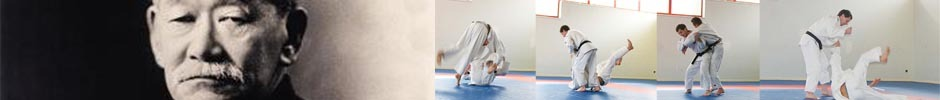 Judo Club Artois : site officiel du club de judo de saint nicolas lez arras - clubeo