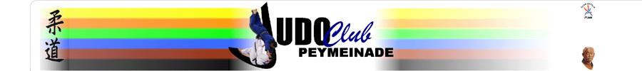 Judo-Club Peymeinade : site officiel du club de judo de PEYMEINADE - clubeo