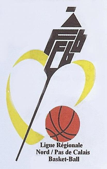 ligue nord pas de calais de badminton