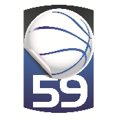 logo-ligue-departementale.png