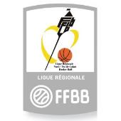 Ligue régionale 59-62