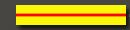 http://www.fontenaykarate.com/medias/files/1-programme-officiel-de-la-ceinture-blanche-jaune.pdf