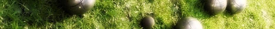 la boule lempautoise petanque : site officiel du club de pétanque de LEMPAUT - clubeo