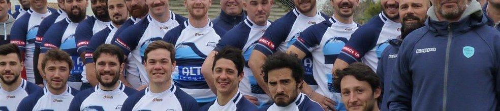 LEOGNAN RUGBY : site officiel du club de rugby de Léognan - clubeo
