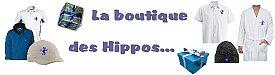 encart_boutique