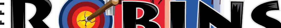 LES ROBINS DES BOIS ALPINS : site officiel du club de tir à l'arc de MACOT LA PLAGNE - clubeo