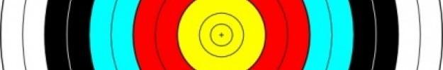 Mehun Archers de Charles VII : site officiel du club de tir à l'arc de BERRY BOUY - clubeo