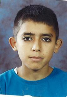 Hasan HALICI